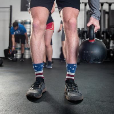 Sock-It-To-Me-Rhapsody-CrossFit