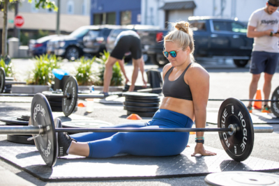 How-to-Ease-Into-Training-After-Time-Away-Rhapsody-CrossFit
