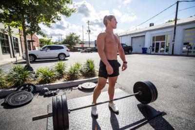 Get-A-Grip-Rhapsody-CrossFit