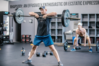 How-to-Bust-through-a-Training-Plateau-Rhapsody-Fitness