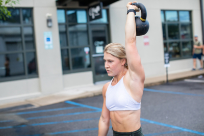 Training-Myths-That-Hold-You-Back-Rhapsody-Fitness