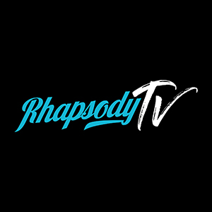 Rhapsody TV