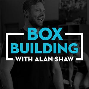 Rhapsody Box Building
