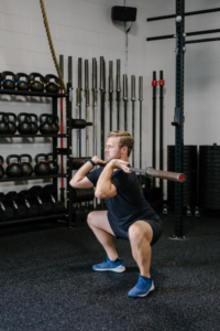 Front-Squat-Demo-2-Rhapsody-Fitness