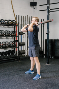 Front-Squat-Demo-1-Rhapsody-Fitness