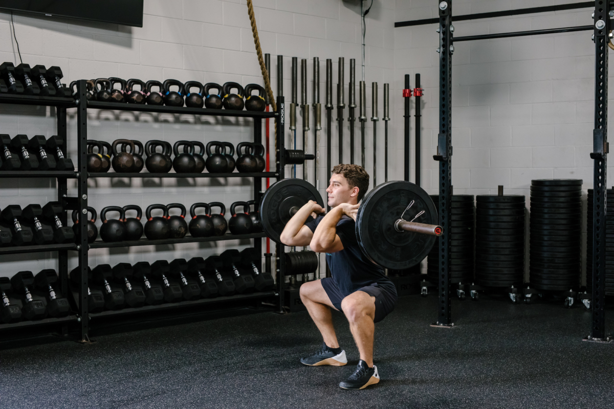 Points-of-Performance-Front-Squat-lrgr-Rhapsody-Fitness