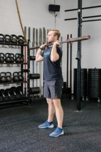 Shoulder-Press-1-Rhapsody-Fitness
