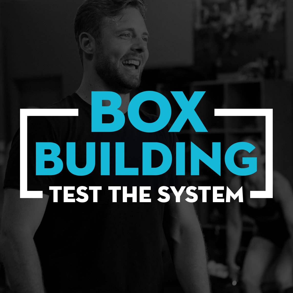 Test The System – Six Steps To Create, Test + Trust Your Process