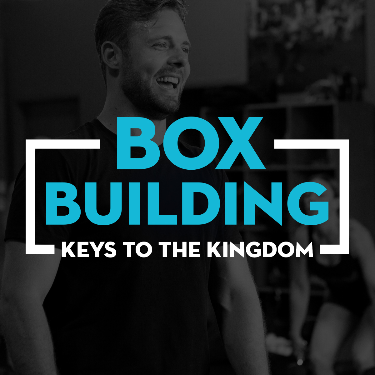 Keys To The Kingdom – Five Ways To Deliver A Legendary Customer Experience