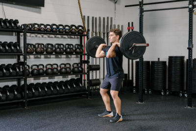 Points-of-Performance-The-Push-Press-Rhapsody-Fitness