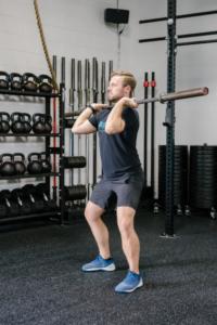 The-Push-Jerk-2-Rhapsody-Fitness