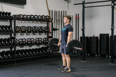 Points-of-Performance-the-Deadlift-Rhapsody-Fitness
