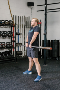 Points-of-Performance-The-Sumo-Deadlift-High-Pull-3-Rhapsody-Fitness