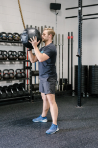 Points-of-Performance-Medicine-Ball-Clean-Demo-4-Rhapsody-Fitness