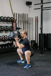 Points-of-Performance-Medicine-Ball-Clean-Demo-3-Rhapsody-Fitness