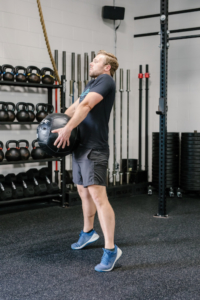 Points-of-Performance-Medicine-Ball-Clean-Demo-2-Rhapsody-Fitness