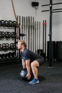 Points-of-Performance-Medicine-Ball-Clean-Demo-1-Rhapsody-Fitness