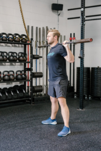 Points-of-Peformance-The-Back-Squat-Demo-1-Rhapsody-Fitness