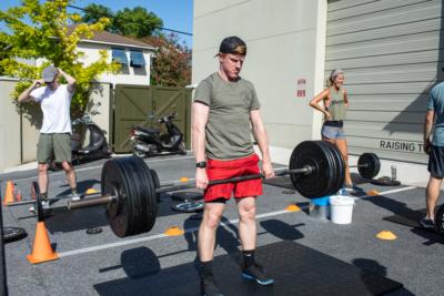 Benchmark-CrossFit-Total-Rhapsody-Fitness