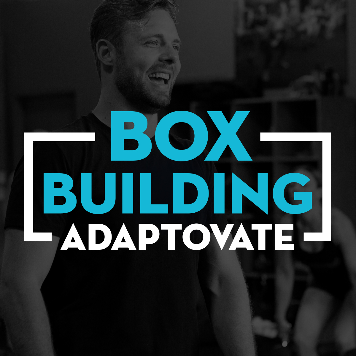 Adaptovate – Innovate So You Can Adapt