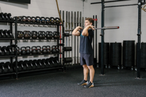 Points-of-Performance-The-Front-Rack-Lunge-Demo-1-Rhapsody-Fitness