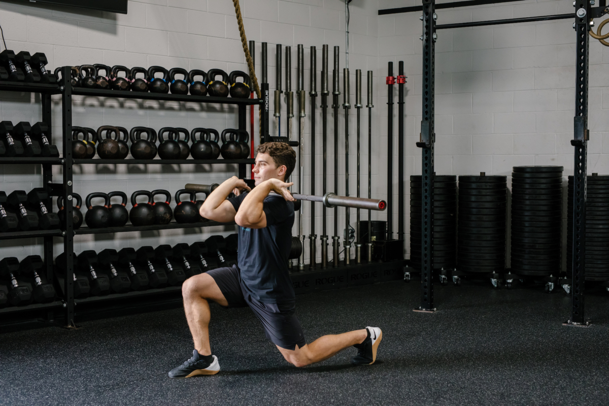 Points-of-Performance-The-Front-Rack-Lunge-Rhapsody-Fitness
