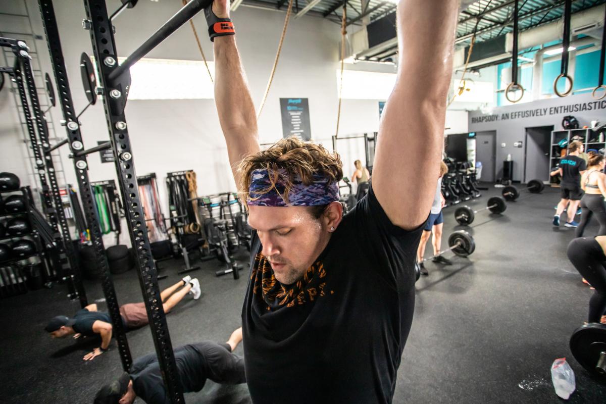 Negative-Self-Talk   Rhapsody Fitness