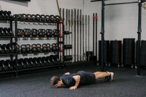Points-of-Performance-The-Push-Up-Demo-2-Rhapsody-Fitness