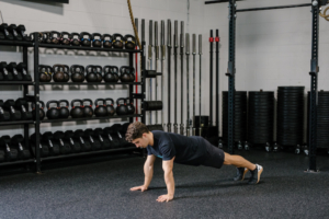 Points-of-Performance-The-Push-Up-Demo-1-Rhapsody-Fitness
