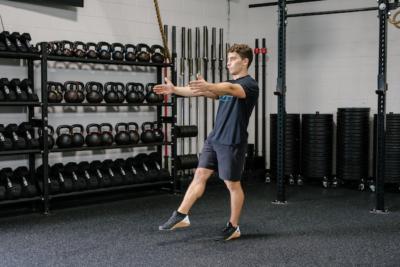 Points-of-Performance-The-Single-Leg-Squat-Demo-1-Rhapsody-Fitness