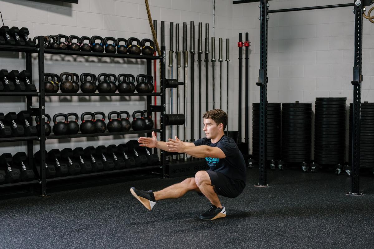 Points-of-Performance-The-Single-Leg-Squat-Rhapsody-Fitness