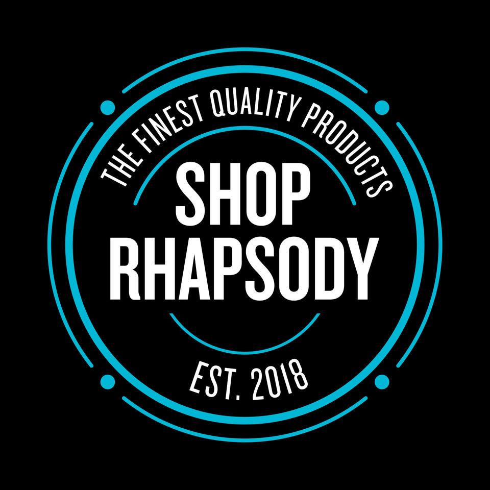 Shop Rhapsody