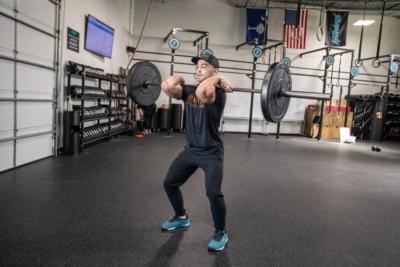 Benchmark-The-Chief-Rhapsody-Fitness