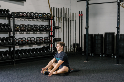 Points-of-Performance-The-Sit-Up-Rhapsody-Fitness