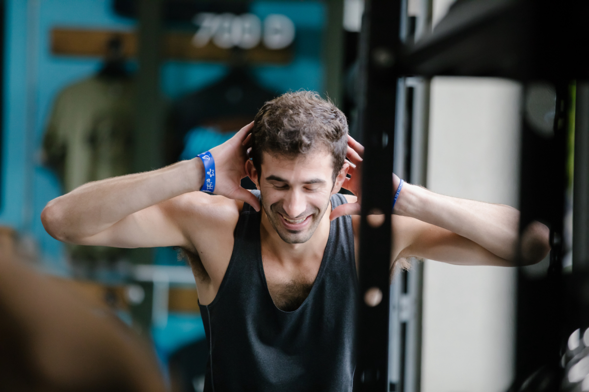 How-to-Maximize-Your-Training-ROI-Part-1-Rhapsody-Fitness