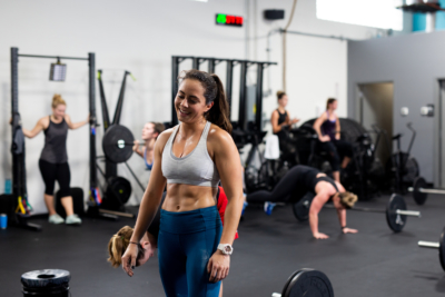 How-to-Maximize-Your-Training-ROI-Part-2-Rhapsody-Fitness