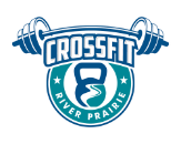CrossFit River Prairie
