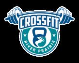 CrossFit River Prairie Logo