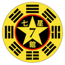 Seven Star Kung Fu Academy