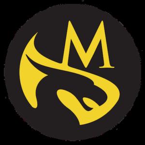 Mos-Martial-Arts-Staff-Icon