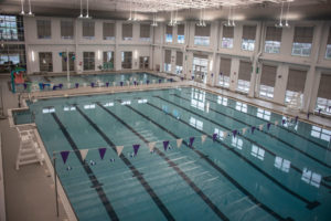 south county family y large competition pool