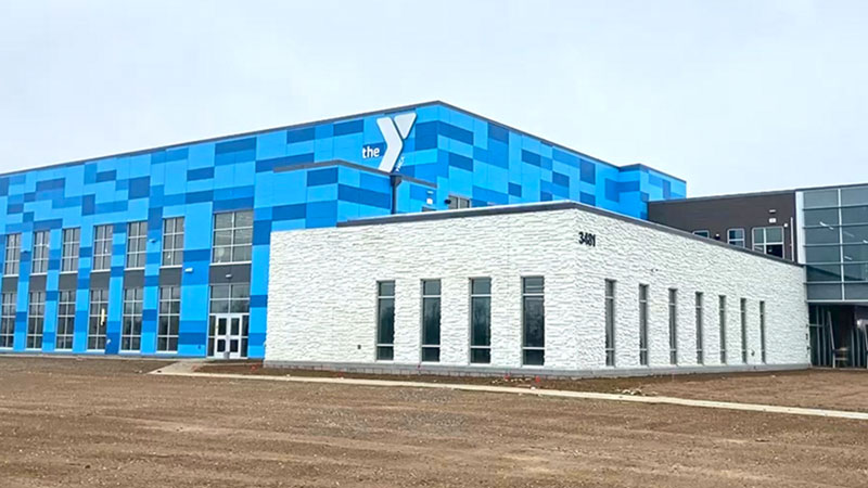 south county family ymca
