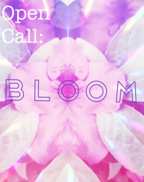 Bloom Art Exhibition