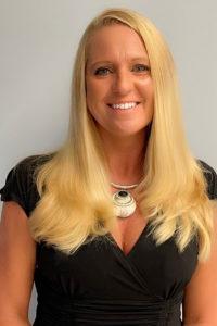 Tracey Kelley Kibler