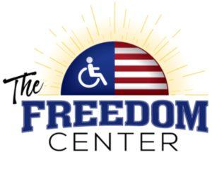 Freedom Center in Frederick Maryland