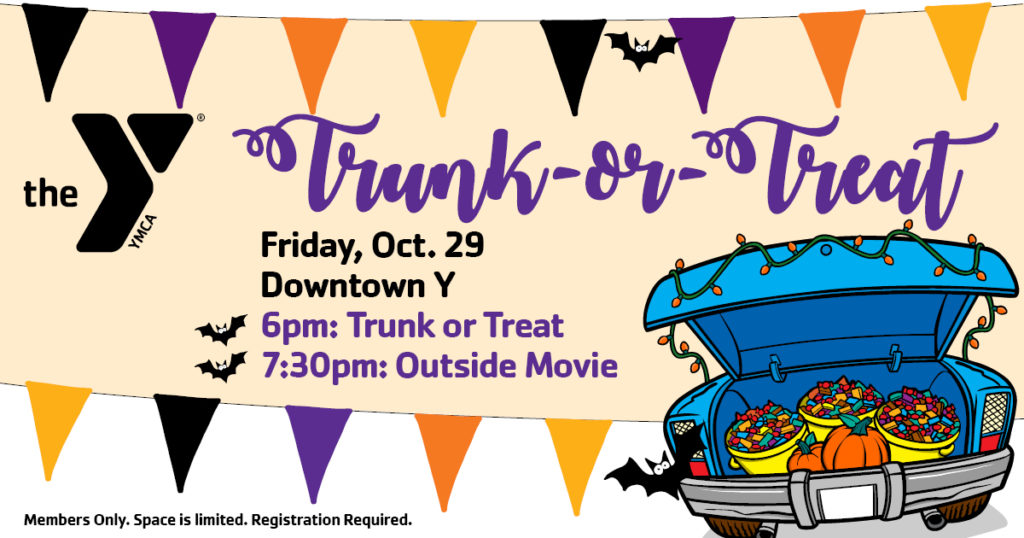 text: trunk-or-treat