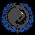 Renzo Gracie Elite Hoboken Logo