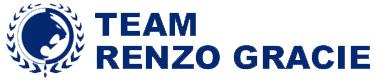 Team-Renzo-Gracie-Horizontal