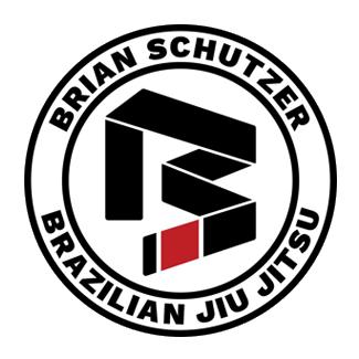 Brian Schutzer