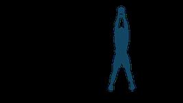 Crossfit Jai Logo